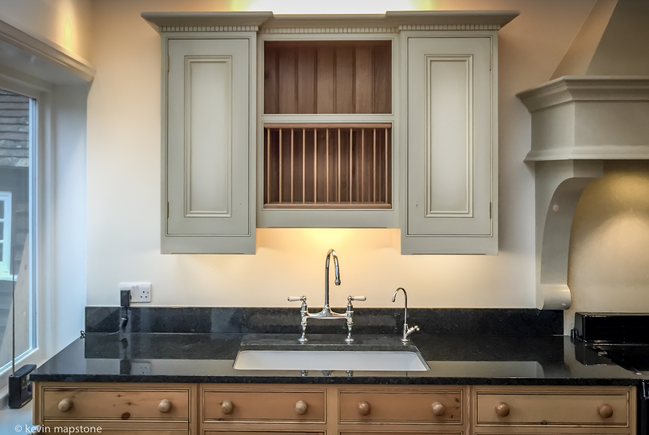 hand painted kitchen cabinets gerrards cross buckinghamshire