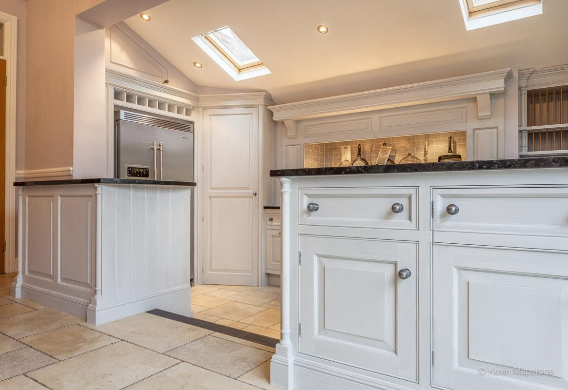 Smallbone Kitchen Maidenhead Berkshire